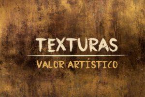 texturas artisticas